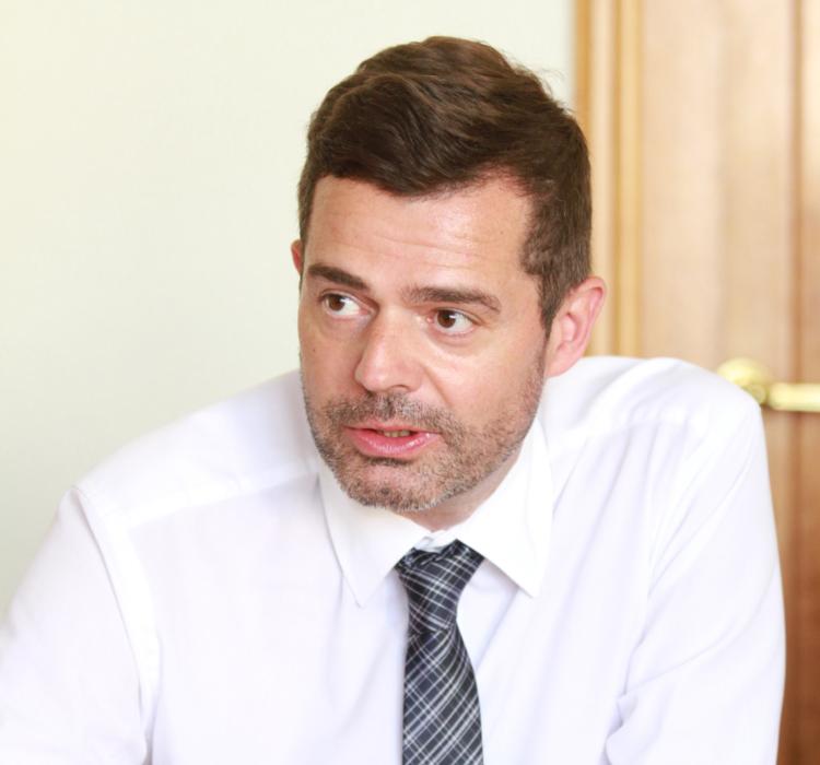 Krachende Niederlage für Ramelow und Rot-Rot-Grün – Guter Tag für Thüringen