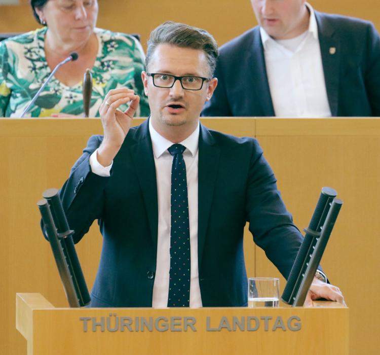 CDU-Fraktion fordert für die Kindergärten eine Qualitätsdebatte