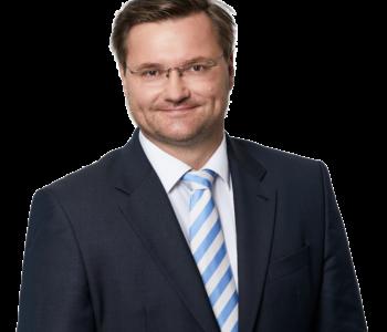 Stefan Schard