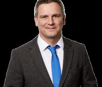 Stephan Tiesler