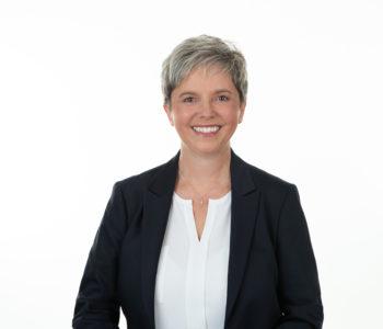 Christina Liebetrau