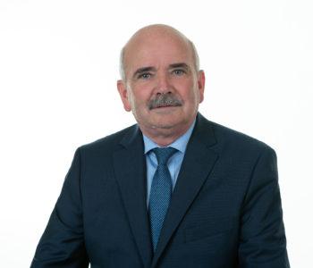 Herbert Wirkner