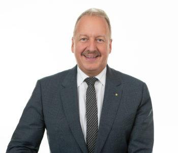 Jörg Geibert