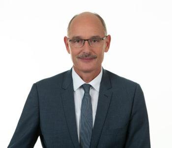 Jörg Thamm