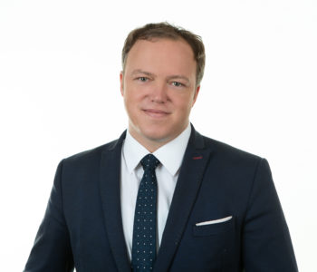 Prof. Dr. Mario Voigt