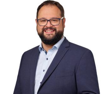 Jonas Urbach