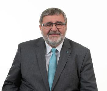 Wolfgang Fiedler