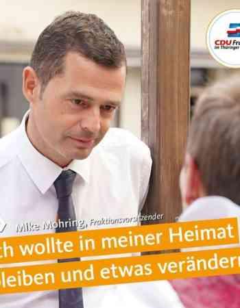 Das war #AufeinWort in #Gerstungen. Die Fragen der Bürger drehten sich unter anderem darum, wie man Pflege attraktiver gestalten kann, Mieten bezahlbar bleiben und der Mittelstand gestärkt werden kann.